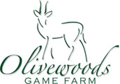 Olivewoods Game Farm Logo